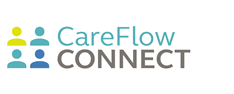 CareflowConnect